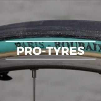 Pro-Tyres