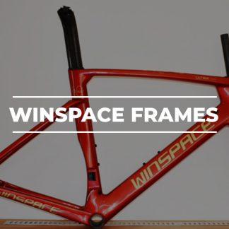 Winspace Frames